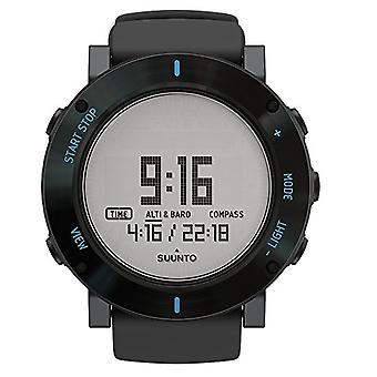 Suunto Core Graphit Crush Herrenuhr SS021372000