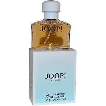 Joop Le Bain Eau de Parfum Spray 40ml