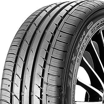 Summer tyres Falken Ziex ZE914A Ecorun ( 205/60 R16 92V )