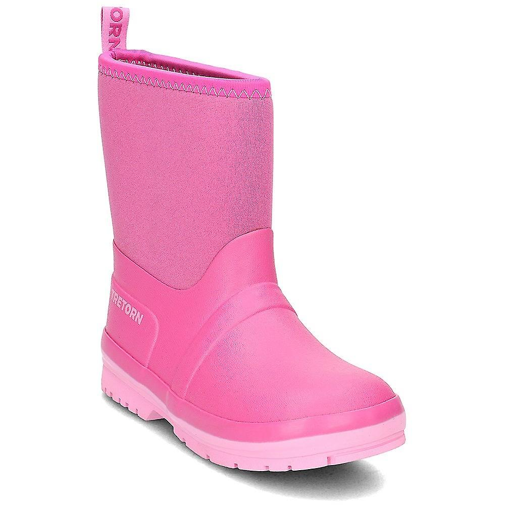 Tretorn Kuling Neoprane 47329493 universal  kids shoes