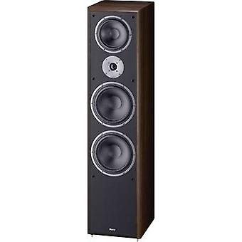 Magnat Monitor Supreme 2002 Free-standing speaker Mocca 450 W 18 up to 40000 Hz 1 pc(s)
