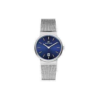 Design danese Mens watch IV68Q971