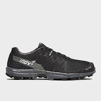 Inov-8 Men's Roclite 290 Trail Running Shoes