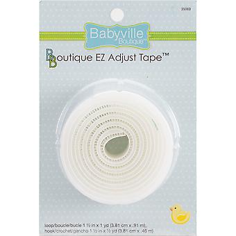 Babyville Boutique EZ Adjust Tape 1.5