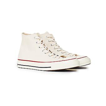 Converse Chuck Taylor All Star '70 Hi Off White