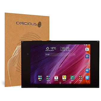 Celicious Impact Anti-Shock Shatterproof Screen Protector Film Compatible with Asus Memo Pad 7 ME572C
