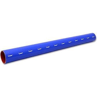 Levendige 2715B Silicone hoes Connector