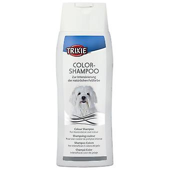 Trixie Champú para cachorros (Dogs , Grooming & Wellbeing , Shampoos)