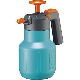 Pompe pulvérisateur 1,25 l Comfort GARDENA 00814-20