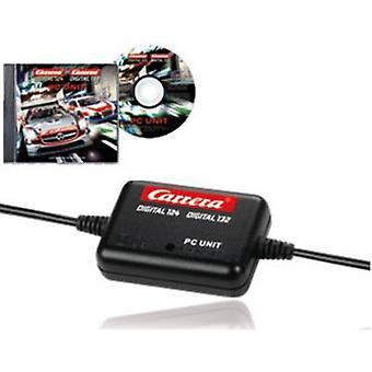 20030349 de Carrera DIGITAL 132, DIGITAL 124 PC unité (numérique)