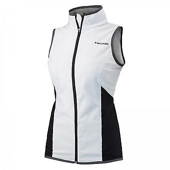 Head Club vest women's 814727