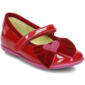 Agatha Ruiz De La Prada 181943 181943BGRANA   kids shoes
