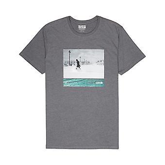 Billabong Swell Seeker Short Sleeve T-Shirt