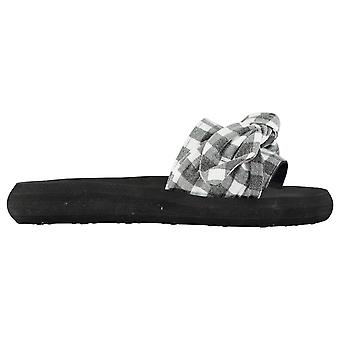 Rocket Dog Womens Sayonara Flip Flops