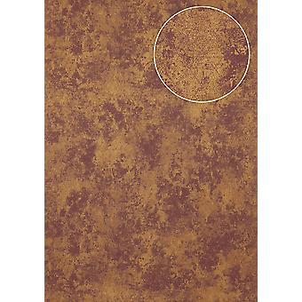 Non-woven tapet ATLAS ATT-5118-3