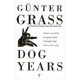 Anni del cane