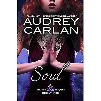 Soul (Trinity Trilogy)
