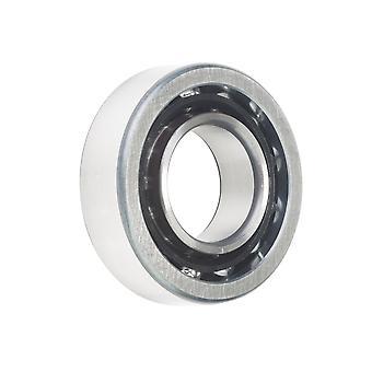 Fag 7205-B-Xl-Tvp Angular Contact Ball Bearing