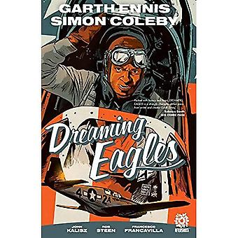 Träumen von Eagles