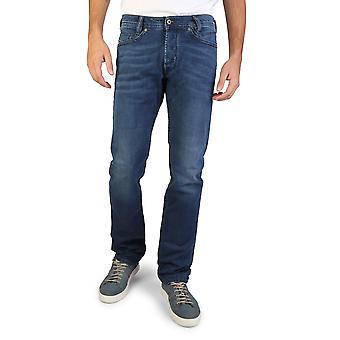 Diesel AKEE_L34_00SR62 clothing