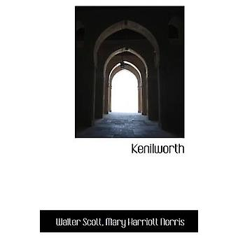 Kenilworth par Scott & Walter
