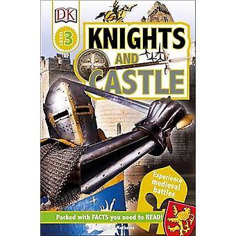 Knights and Castles by DK Publishing - Rupert Matthews - 978146545393