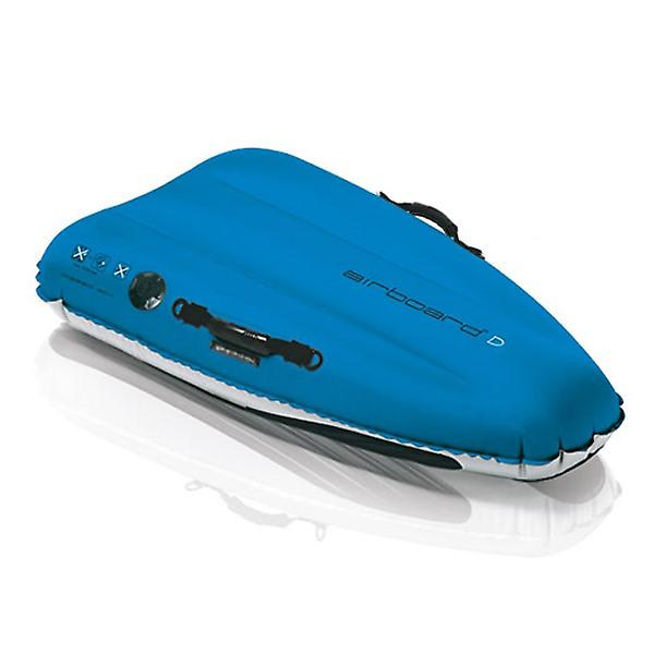 Airboard Classic 130-X Sledge - Blue