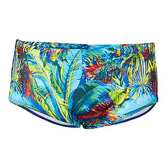 Michael Phelps Oasis Brief Swimwear For Boys