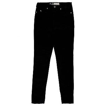 Maison Scotch Haut Black Mail Jeans