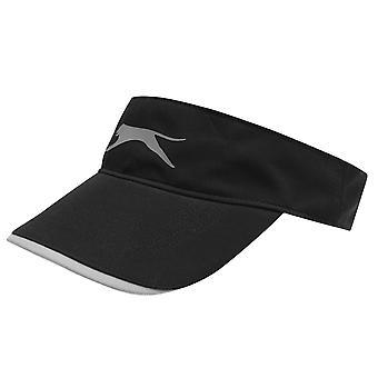Slazenger Tech visor