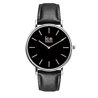Ice-Watch Watch Man ref. 16227