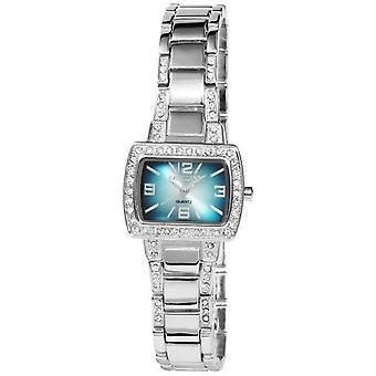 Excellanc Women's Watch ref. 150023000091