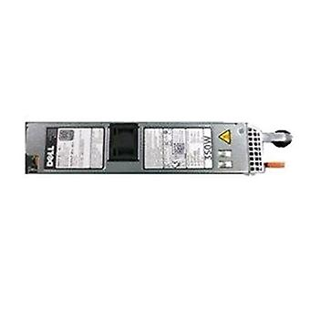 Dell 450-afjn 350w power supply