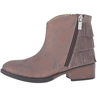 Kenneth Cole RÉACTION Downtown Girl-K Western Boot