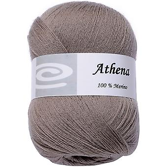 Athena Yarn Gainsboro V238 214