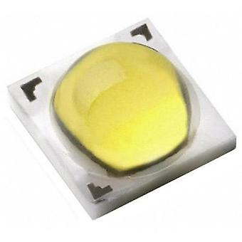 HighPower LED Warm white 218 lm 120 ° 2.8 V 1200 mA LUMILEDS