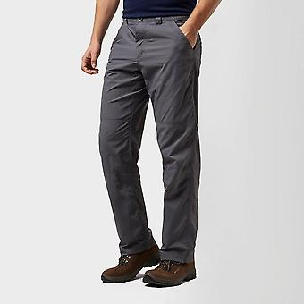Craghoppers Men's Nosi Trousers