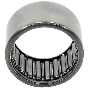 UBC Bearing HK-needle roller bearings HK 1010