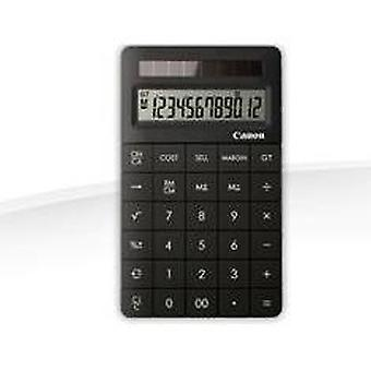 Canon Desktop Calculator X Mark Ii (Home , Office , Accessories)