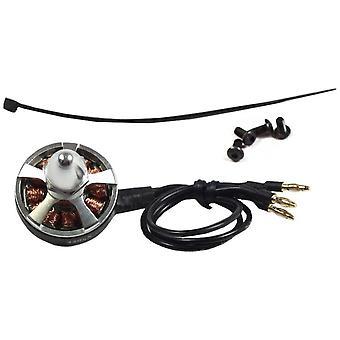 Hornisse Mini ECO2204X Motor CCW