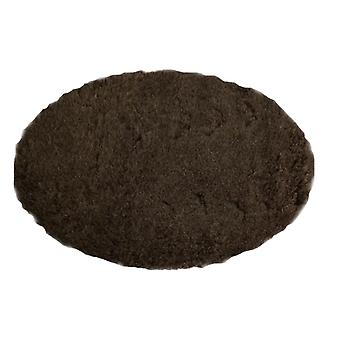 Vetbed oprindelige Oval brun 46cm (18