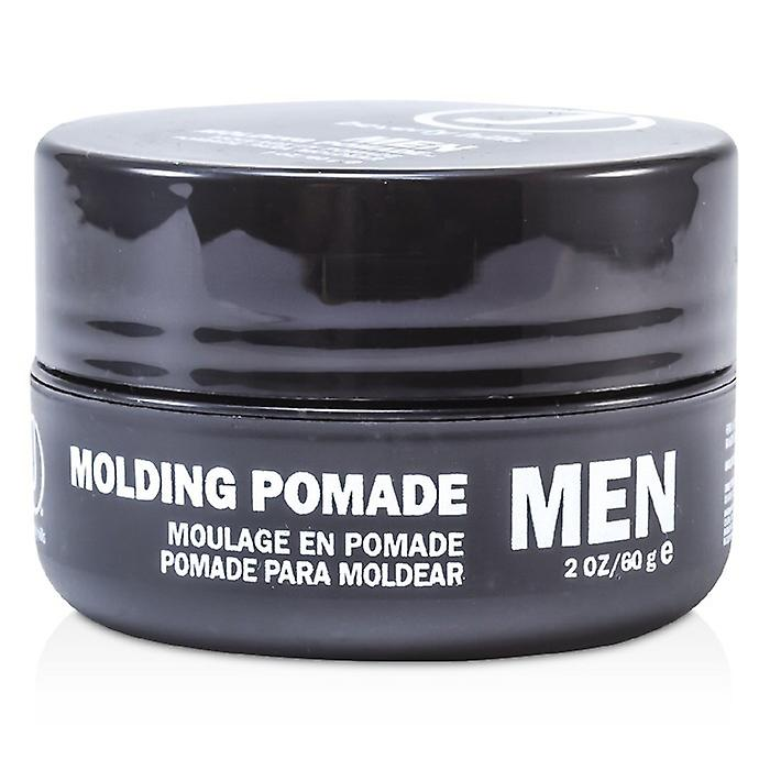 J Beverly Hills Men Molding pommade 60g / 2oz
