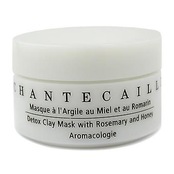Chantecaille Detox Clay Mask 50ml / 1.7oz