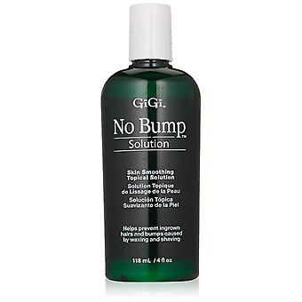 Geen Bump Lotion 118 ml Anti Hair Incarnate