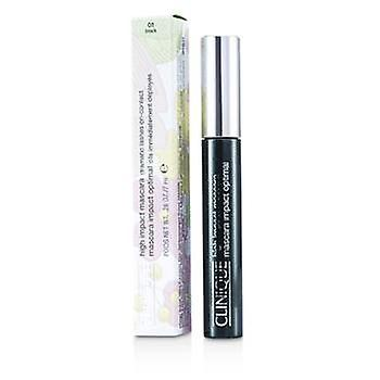 Clinique High Impact Mascara - 01 Black - 7ml/0.28oz