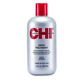 Chi Infra Thermal Protective Treatment - 350ml/12oz