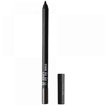 Sleek Make Up Cocoa pencil Eau La La (Woman , Makeup , Eyes , Eyeliners)