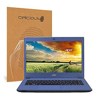 Celicious Impact Acer Aspire ES1-132 Anti-Shock Screen Protector
