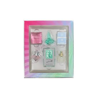 123 Hair and Beauty Ladies Mini Set No 7