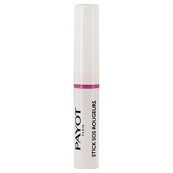 Payot Stick Sos Rougeurs (Cosmetics , Facial , Localized areas)